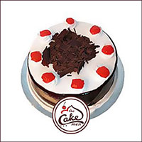 Special Black Forest